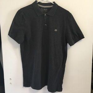 Banana Republic Men's Polo Shirt